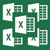 Excelpaketet