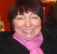 Irina Martin