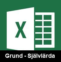 Excel grundkurs online