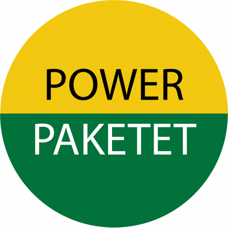 kurs power bi power query