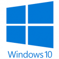 online kurs windows 10