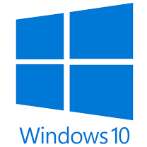 online kurs windows 10